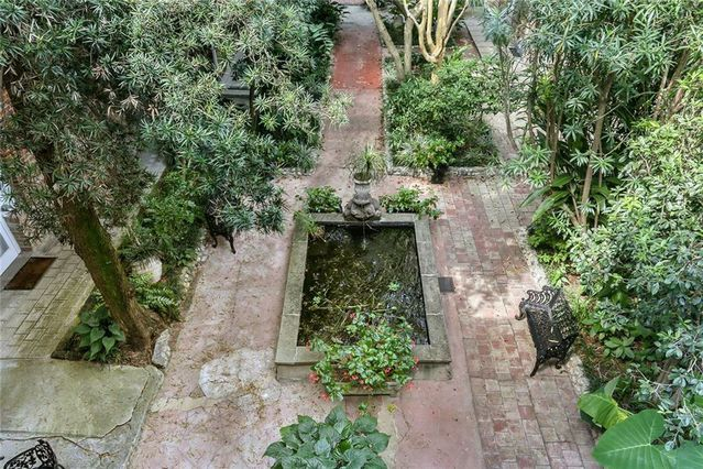 921 CHARTRES Street #16 - Photo 3