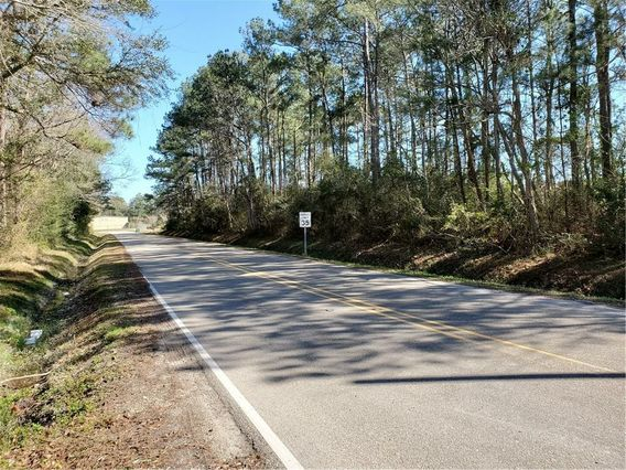 STRAWBERRY (GWECO) Road Slidell, LA 70460