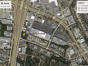 ST ANN Drive Mandeville, LA 70471