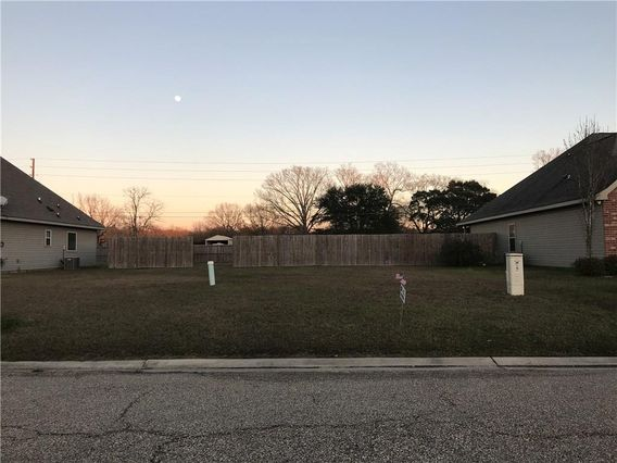 44124 STERLING Drive - Photo 3