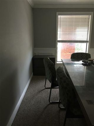 3201 CLEARY Avenue #2 - Photo 2
