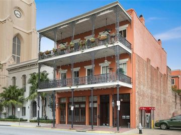 730 CAMP Street #3 New Orleans, LA 70130