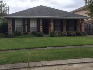 4904 TOWNSEND ST Metairie, LA 70002 - Image 5
