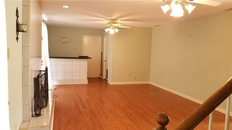 2332 STALL Drive - Photo 2