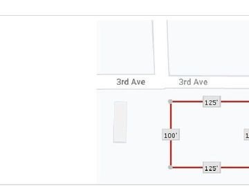 THIRD Street Slidell, LA 70458