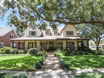 4716 WOODLAND Avenue Metairie, LA 70002