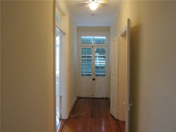 825 CHARTRES Street #3 - Photo 3