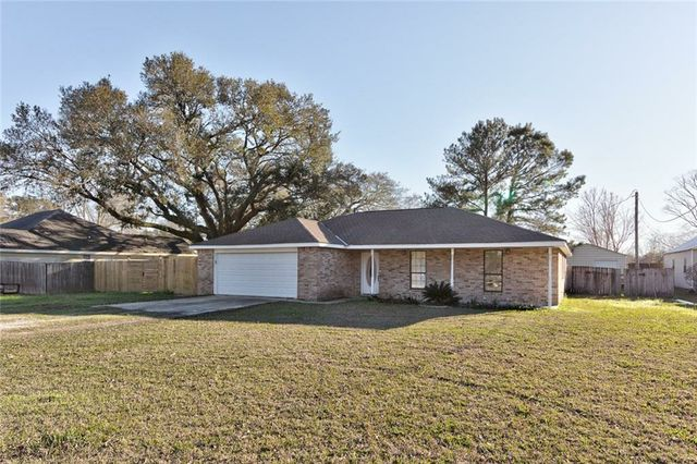 38184 D G HOLLEY Road - Photo 2