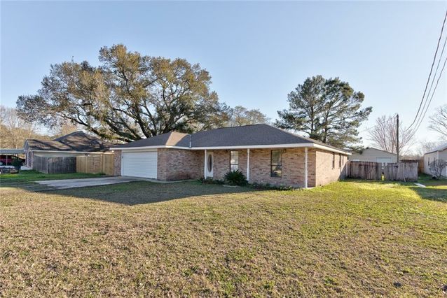 38184 D G HOLLEY Road - Photo 3