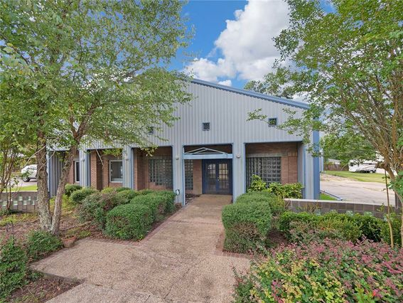 2010 WASHINGTON Street Franklinton, LA 70438