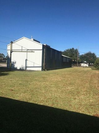 1700 E ST. BERNARD HWY Drive - Photo 2