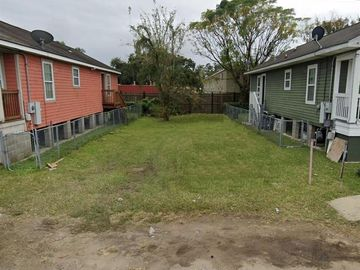 3716 4TH Street New Orleans, LA 70125