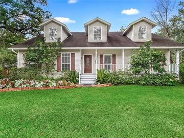 815 WEST HALL Avenue Slidell, LA 70460