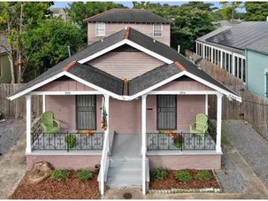 922 HARMONY ST New Orleans, LA 70115 - Image 3