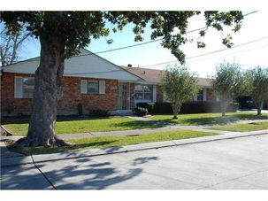 1501 GREEN ACRES RD Metairie, LA 70003 - Image 1
