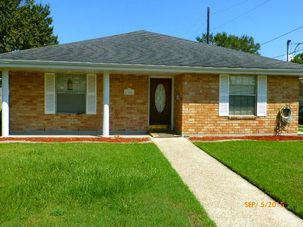 1301 RICHLAND AVE Metairie, LA 70001 - Image 2