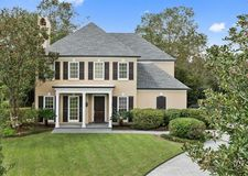 10 GREENBRIER CT New Orleans, LA 70131 - Image 12
