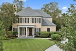 10 GREENBRIER Court New Orleans, LA 70131 - Image 1