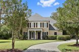 10 GREENBRIER Court New Orleans, LA 70131 - Image 2