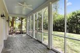 10 GREENBRIER Court New Orleans, LA 70131 - Image 17