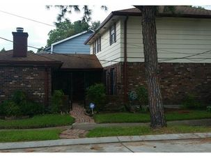 3920 CLEARVIEW PKWY Metairie, LA 70006 - Image 4