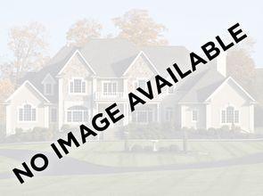 118 HOMEWOOD Drive Reserve, LA 70084