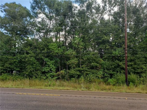 N/A HWY 445 Highway - Photo 2