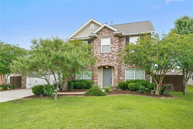 324 TALLOW CREEK Boulevard Covington, LA 70433