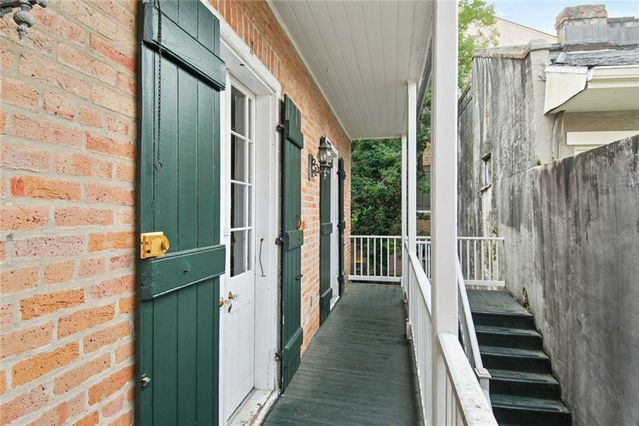 1204 CHARTRES Street #11 - Photo 2