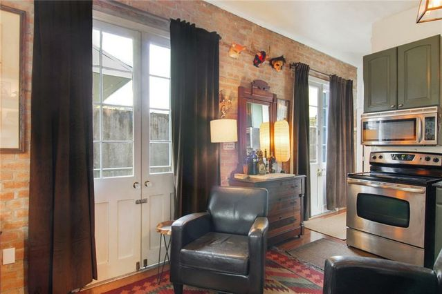 1204 CHARTRES Street #11 - Photo 3