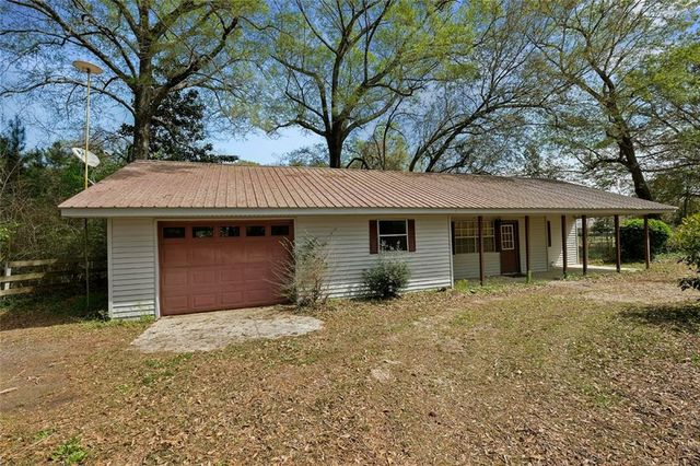 53272 OLD UNEEDUS Road Folsom, LA 70437