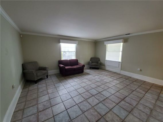 108 BERKLEY Drive - Photo 3