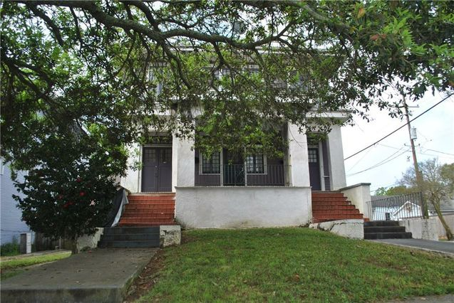 8238 SYCAMORE Place A New Orleans, LA 70118