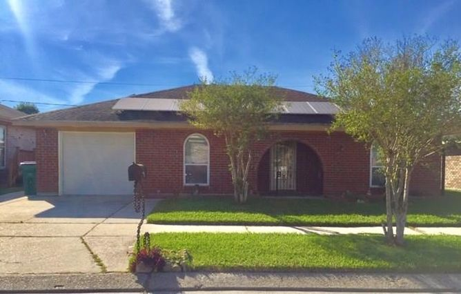 1224 LEE Street Marrero, LA 70072