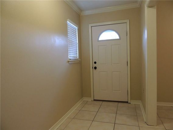 1104 ROSE MEADOW Loop - Photo 2