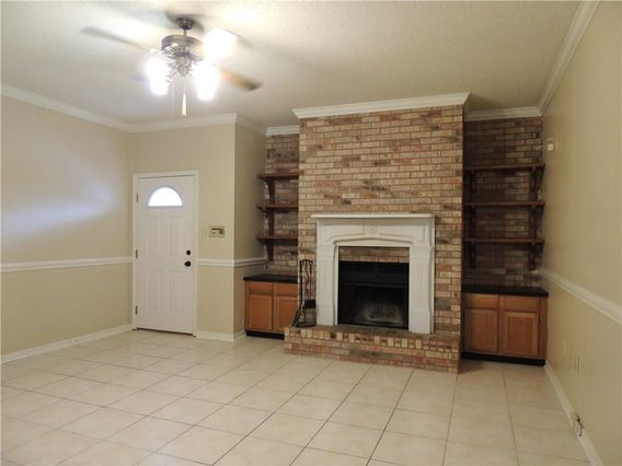 1104 ROSE MEADOW Loop - Photo 3