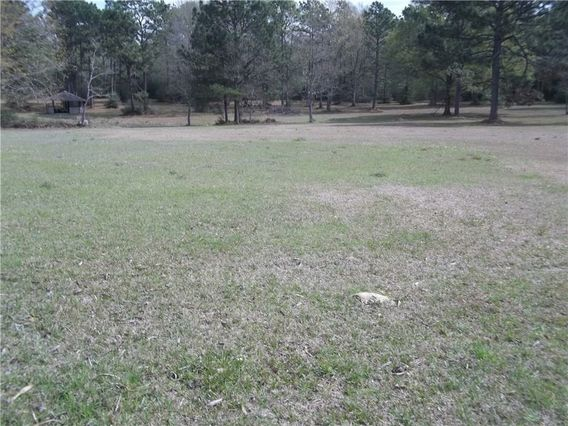 23288 DAVIS BRANCH Road - Photo 3
