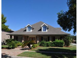 4701 RUE LAURENT DR Metairie, LA 70002 - Image 3