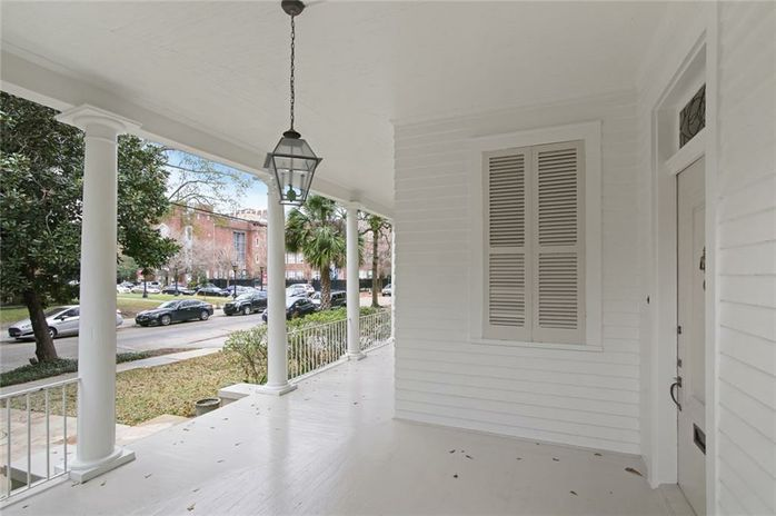 1825 CALHOUN Street - Photo 3
