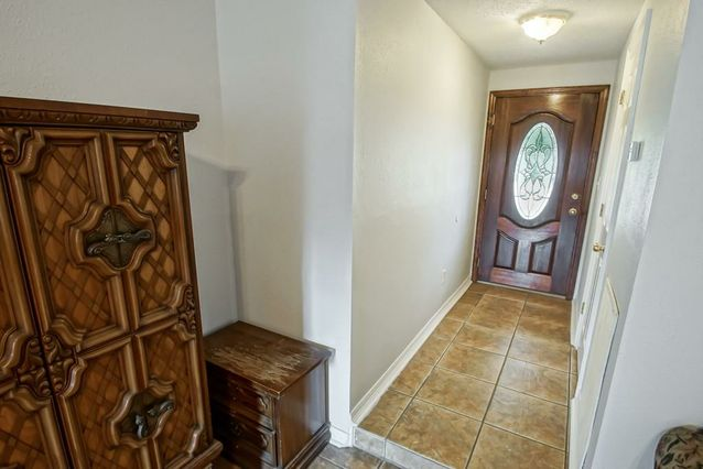 1723 W HALL Avenue - Photo 3