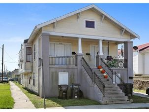 3700 S LIBERTY ST New Orleans, LA 70115 - Image 3