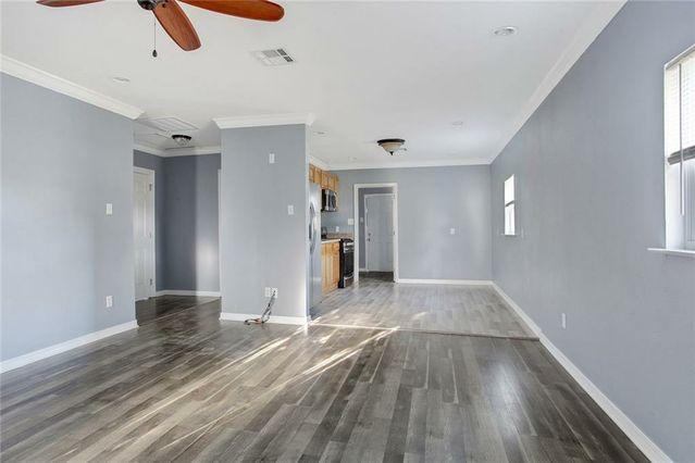 5940 FRANKLIN Avenue - Photo 3