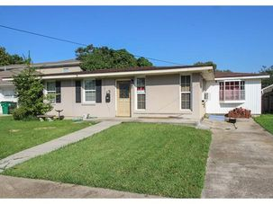 1513 GREEN ACRES RD Metairie, LA 70001 - Image 5
