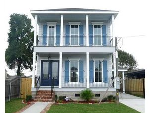 209 16TH ST New Orleans, LA 70124 - Image 1