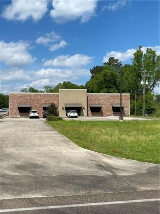 12047 OLD BATON ROUGE Highway - Photo 2