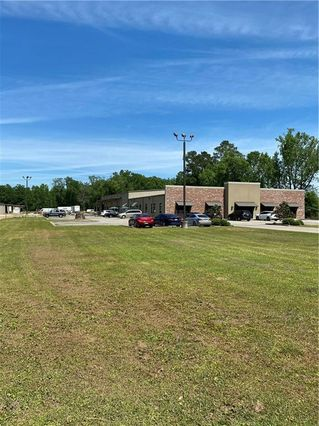 12047 OLD BATON ROUGE Highway - Photo 3