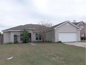 2112 SUMMERTREE ST Slidell, LA 70460 - Image 4