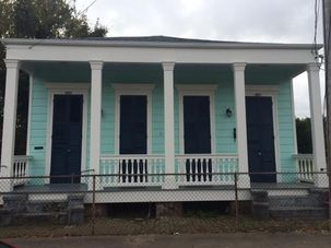 2822 DANNEEL ST New Orleans, LA 70113 - Image 2