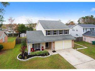 141 HONEYWOOD DR Slidell, LA 70461 - Image 3