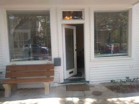 507 STATE Street A - Photo 2